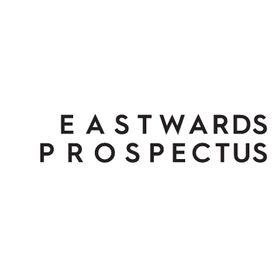 EASTWARDS PROSPECTUS