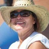Janet Coumo
