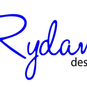 Rydan Design Ltd