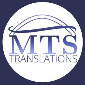 Multinational Translating Service