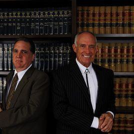 Looney & Conrad, P.C.