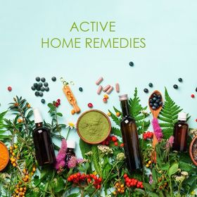 Active Home Remedy