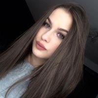 Weronika Kapułka