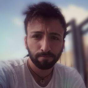Daniele Tagliabue