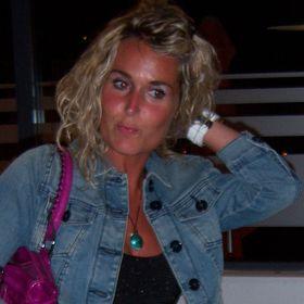 Karine Guymar