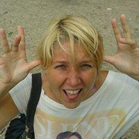 Katarzyna Bienia