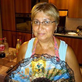 Maria Grazia Furian