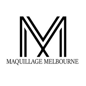 Maquillage Melbourne