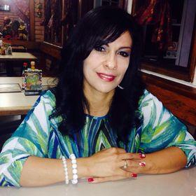 Eugenia Contreras