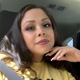 Cinda Martinez