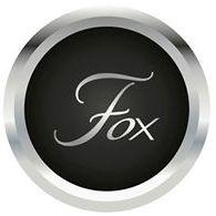 Fox Wardrobes