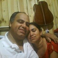 Luiz Martins