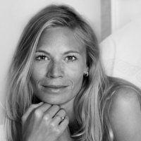 Karin Isdahl
