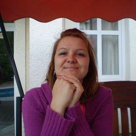 Lubenka Olosová