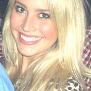 Katelyn Wilson