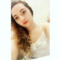 Yasmin Moura