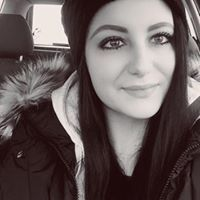 Jasmin Butters