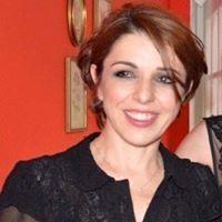Maria Kyratzouli