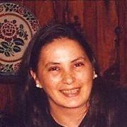 Margarida Barreira