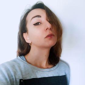 Olivia Sheinberg