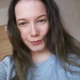 Alexandra Zaťková