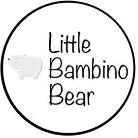 Little Bambino Bear