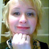 Katja Alatalo
