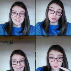 Paige Fitzpatrick