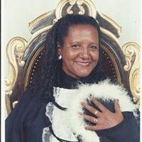 Sonia Maria Cardoso Maria