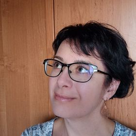 Laura Peti