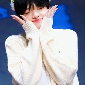 seung pyo