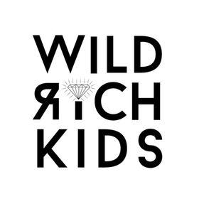 Wild Rich Kids