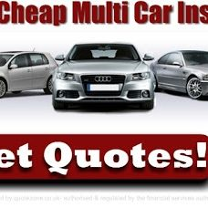Reducemy Carinsurancetoday