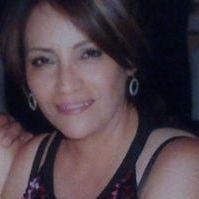 Renatta Castañeda Turral