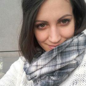 Aniko Egyed