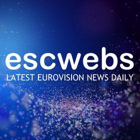 ESC Webs