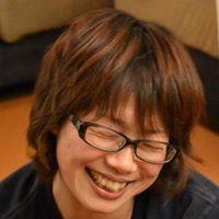 Kiyomi Waka