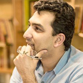 Hossein Taheri