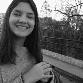 Sofia Severino