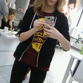 Natalka Brejnak