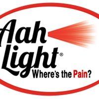 Photonic Healing - Home of the AAH Light