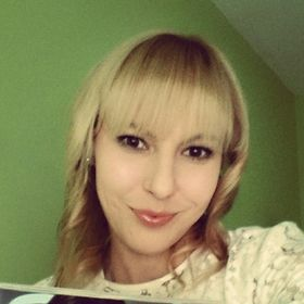 Agnieszka Kuchalska_pisarka