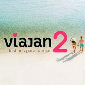 Viajan2 (Grupo Travelworld)