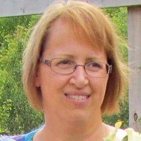 Cindy Kolbe
