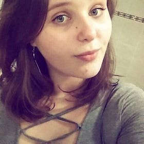 Dominika Przybysz