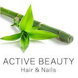 Active Beauty