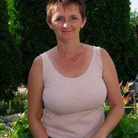 Beatrix Medveczkiné Papp