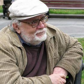 vladimir Kachanov