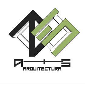 A+S Arquitectura