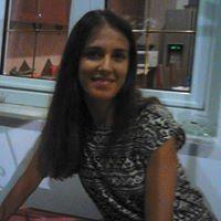 Eleni Margaritou